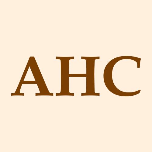 American Heartland Construction LLC image 0