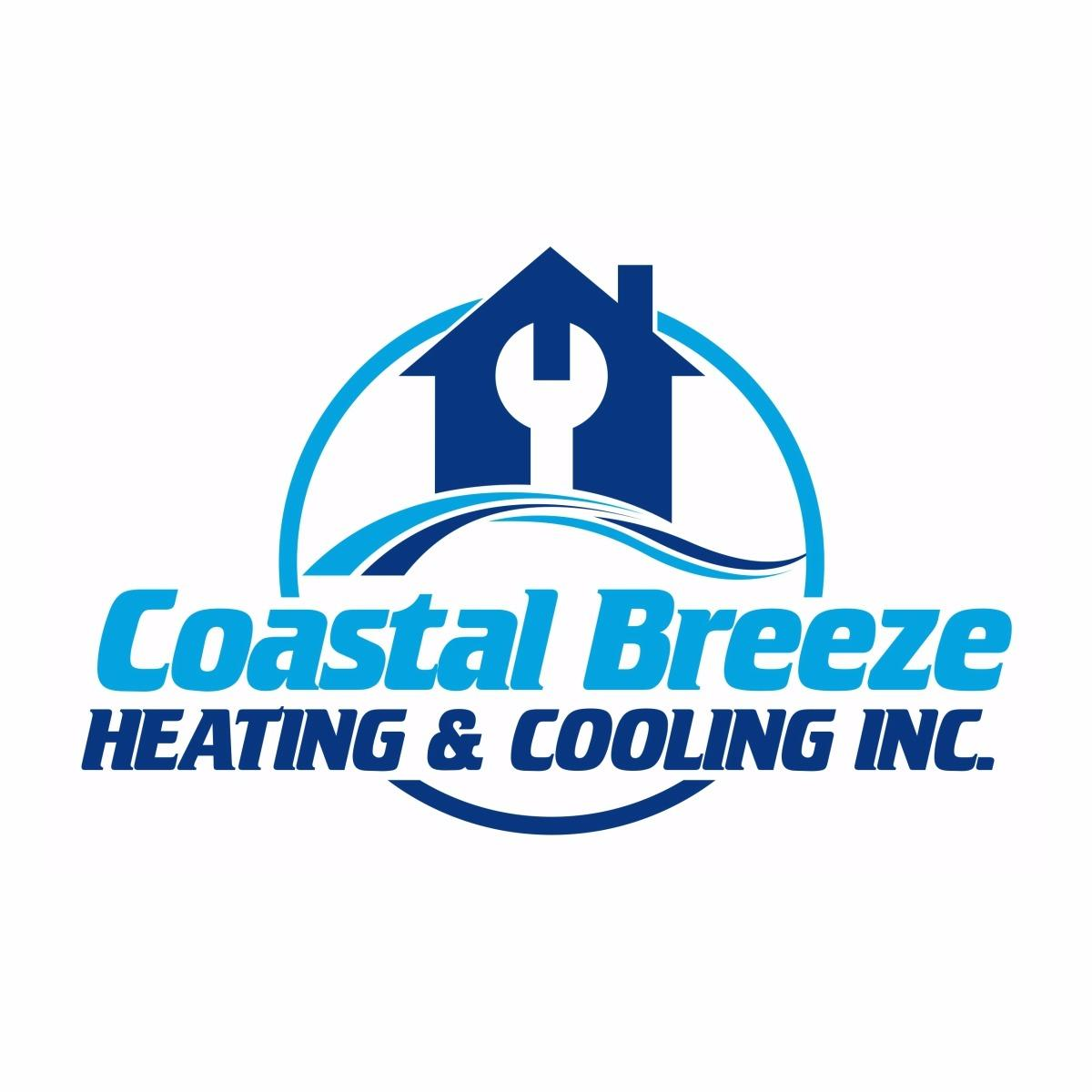 Coastal Breeze Heating and Cooling Inc image 10