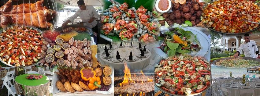 Don Paella Catering image 0