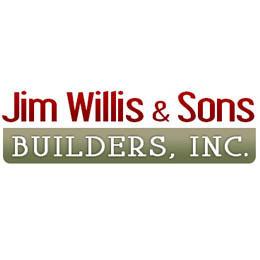 Jim Willis & Sons Builders, Inc.