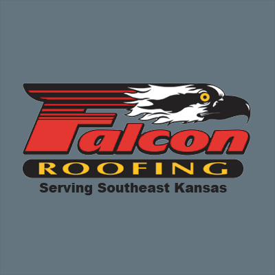 Falcon Roofing image 0