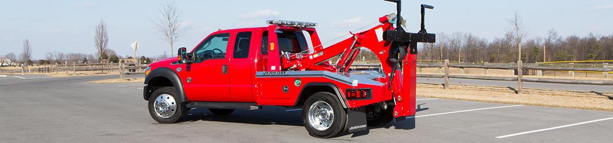 Gass Automotive & Heavy Wrecker Service image 10