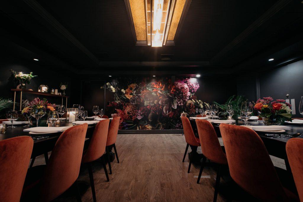 Hotel Deco image 7