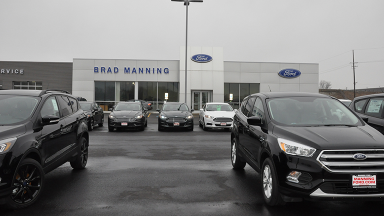 manning ford in dekalb il 60115 citysearch. Black Bedroom Furniture Sets. Home Design Ideas