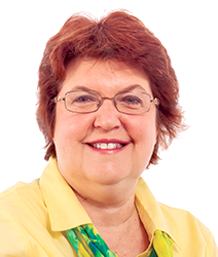 Dr. Cheryl S. Black MD