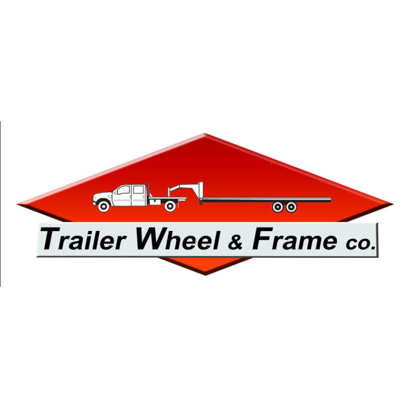 trailer wheel amp frame co houston tx business page