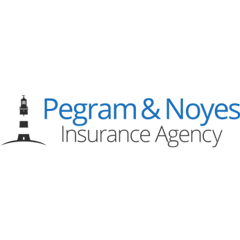Pegram and Noyes Insurance image 0