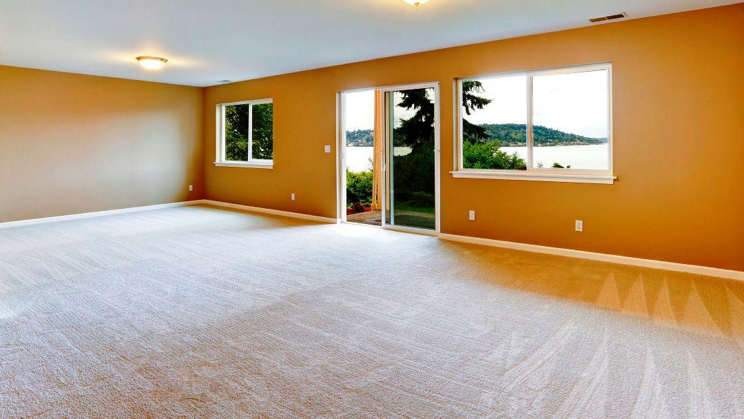 Purified Carpets image 0