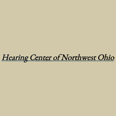 The Hearing Center Of Northwest Ohio