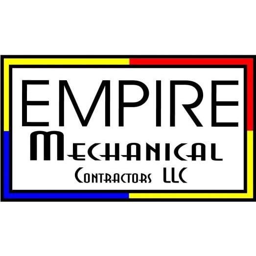 Empire Mechanical Contractors LLC