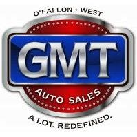 Gmt Auto Sales Ofallon Mo >> GMT Auto Sales West in O'Fallon, MO 63366 | Citysearch