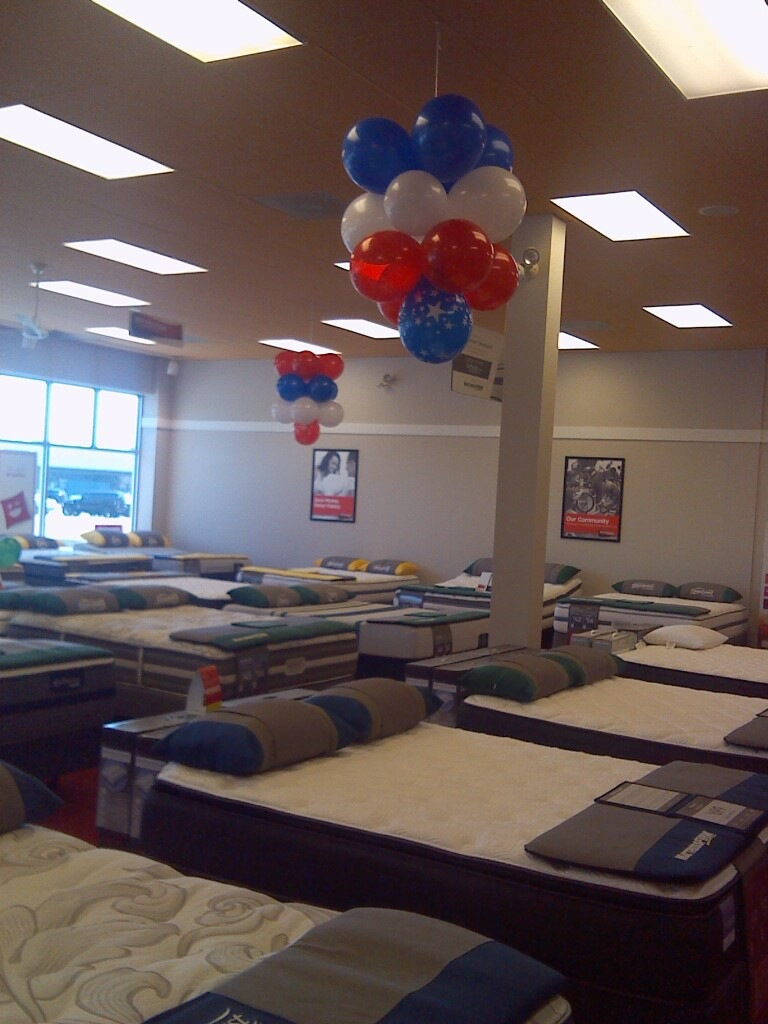Mattress Firm Trexlertown image 2