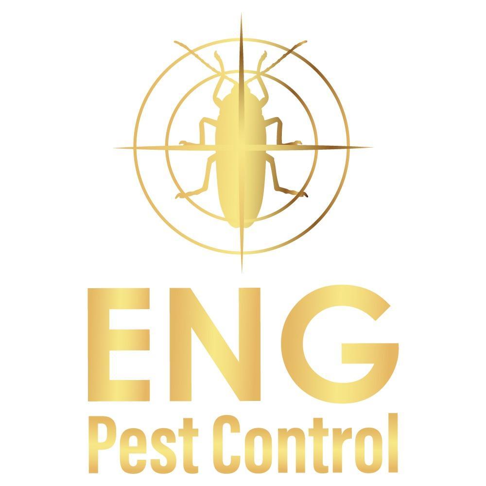 ENG Pest Control Cape Coral