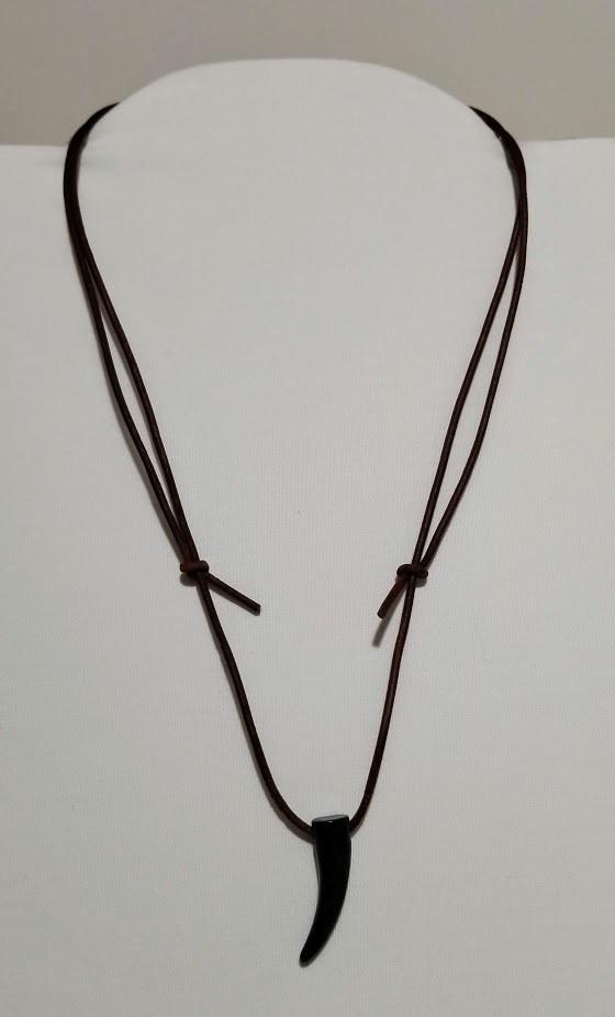 Handmade Beaded Jewelry Handcrafted - Unique image 4