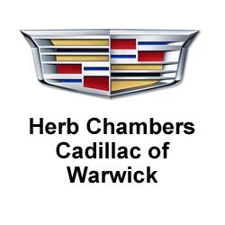 Herb Chambers Cadillac of Warwick