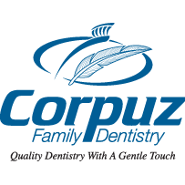 Corpuz Family Dentistry