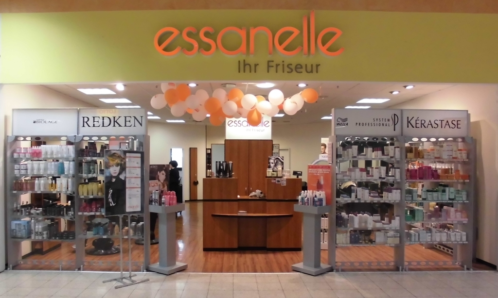 essanelle ihr friseur braunschweig. Black Bedroom Furniture Sets. Home Design Ideas