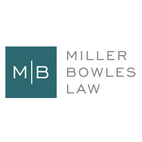 Miller Bowles Law, PLLC