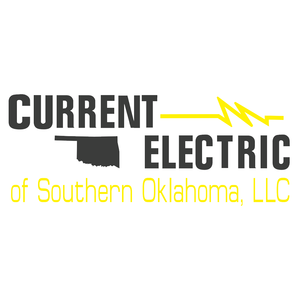 Current Electric Of Southern Oklahoma