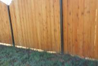 T & M Fence Co image 7