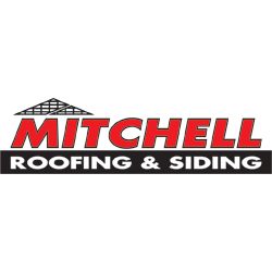 Mitchell Roofing & Siding, LLC image 2