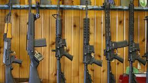 Five Star Gun Brokers image 2