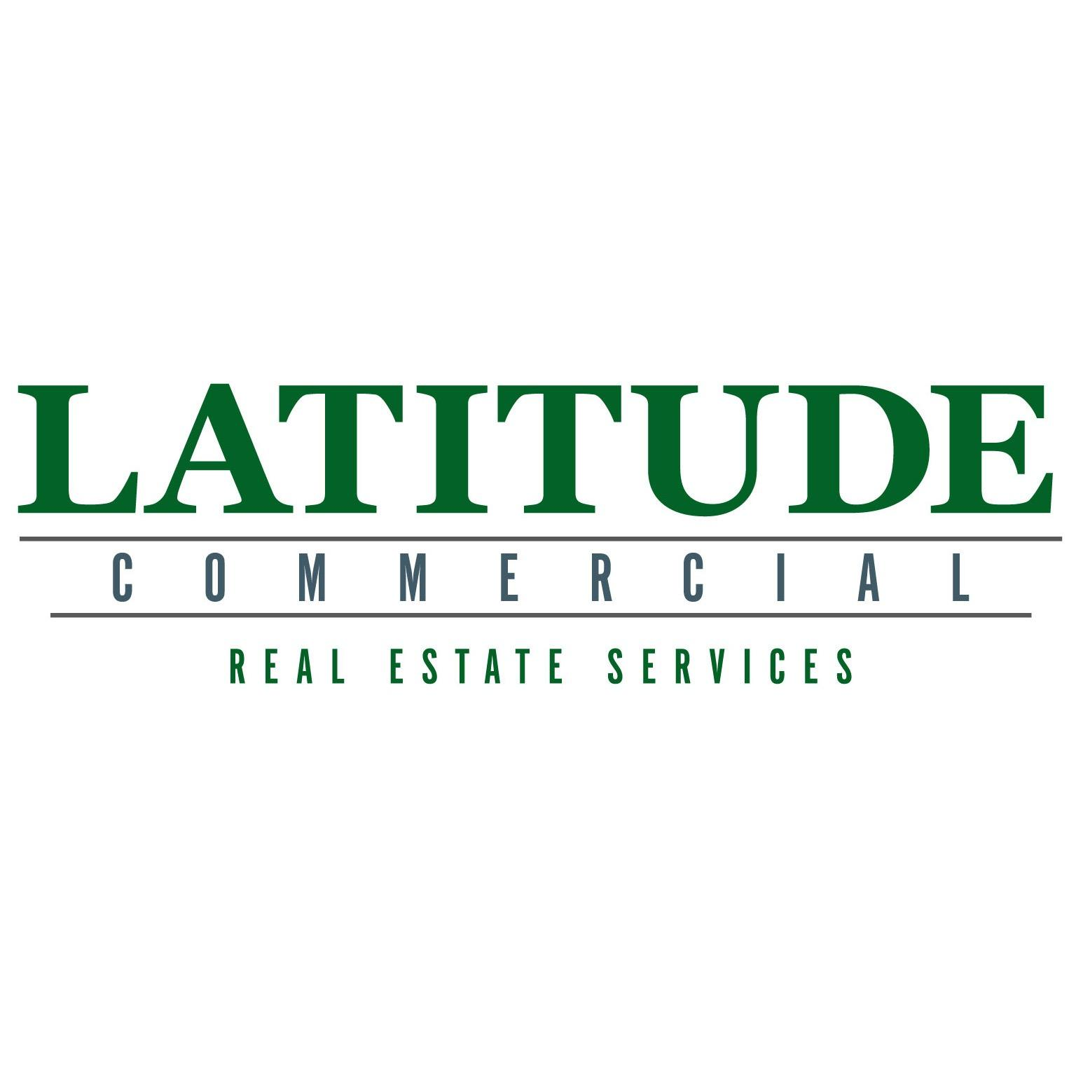 Latitude Commercial Real Estate Services