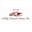 Nulty Funeral Home