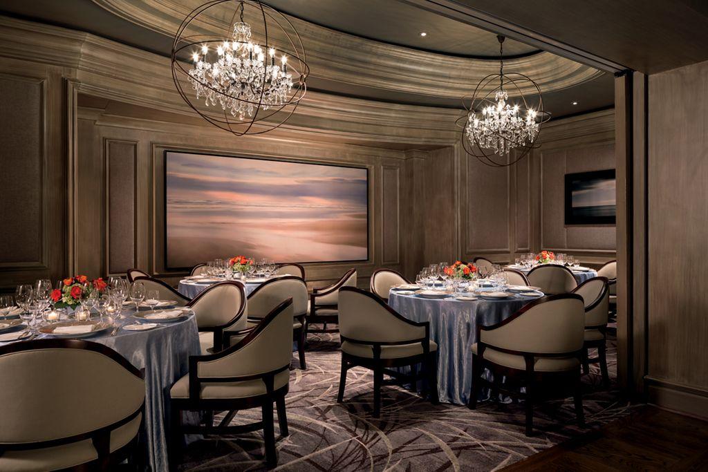 The Ritz-Carlton, Naples image 15