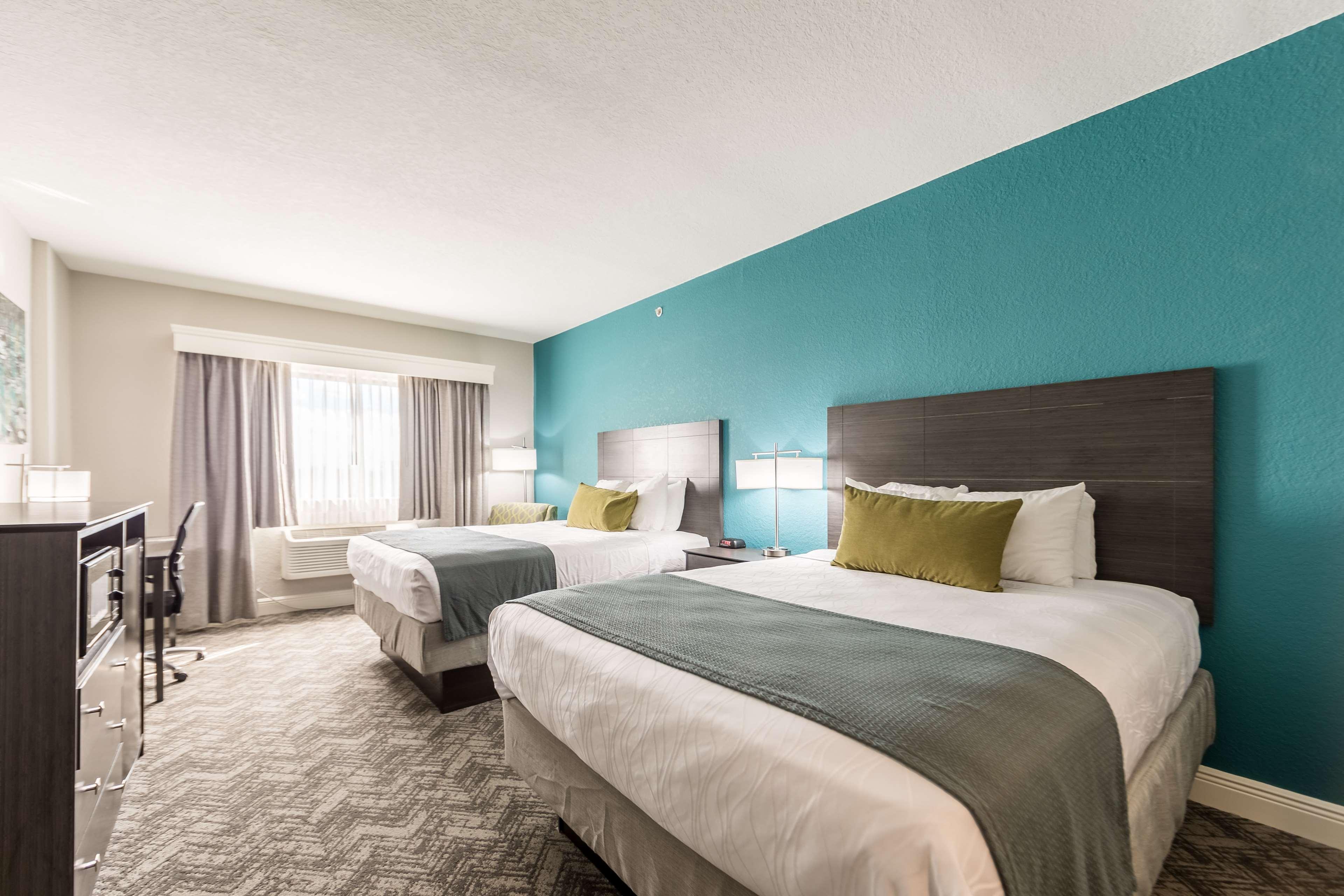 Best Western Plus Sebastian Hotel & Suites image 24