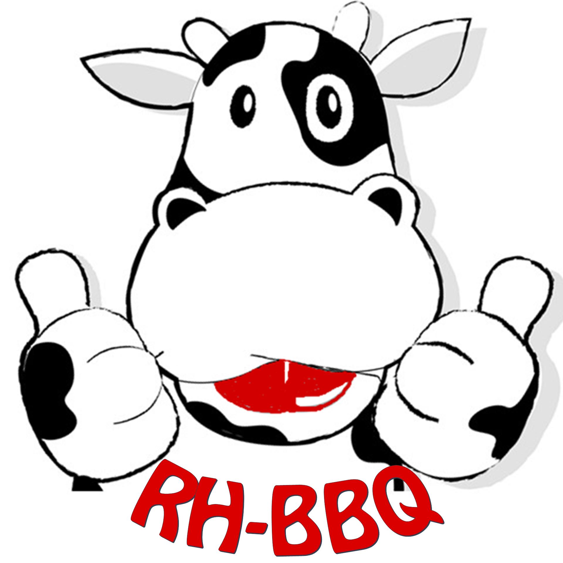 RH BBQ 羅蘭崗RH韓國烤肉無限吃到飽