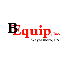 B Equip, Inc.