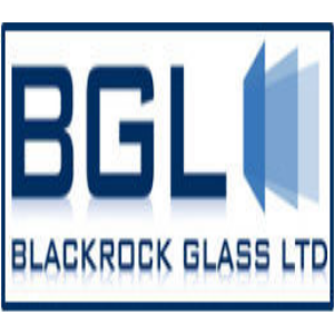 Blackrock Glass Company Ltd.