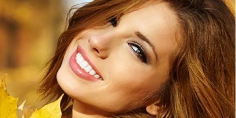 Digital Dental Group image 5