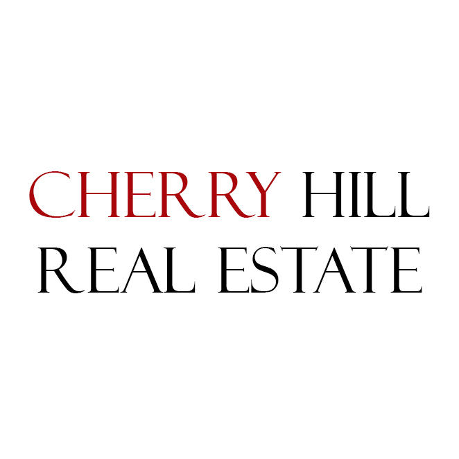 Cherry Hill Real Estate