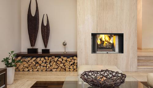 Sag Harbor Fireplace Showroom image 1