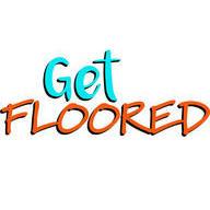 Get Floored image 0