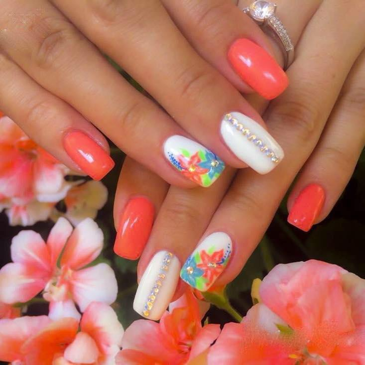 Lux spa nails coupons near me in ashland 8coupons for Lux salon and spa