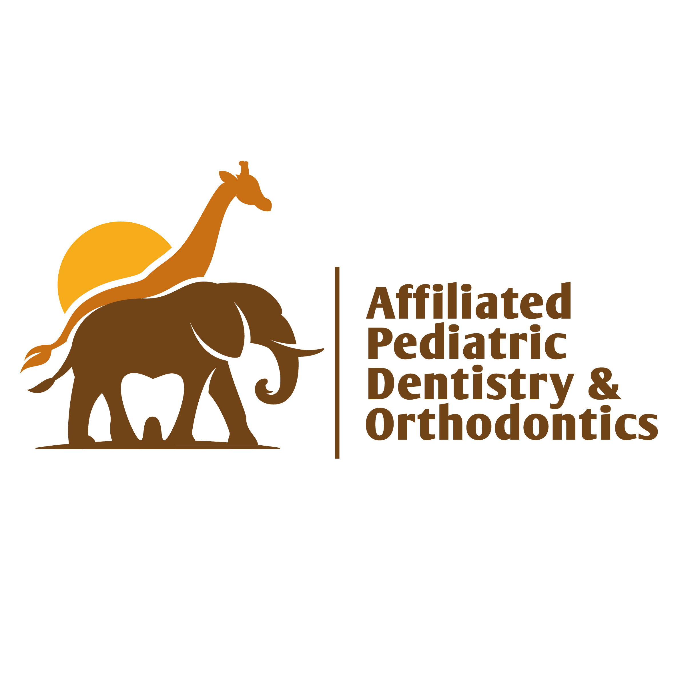 Affiliated Pediatric Dentistry & Orthodontics: Grayhawk image 15
