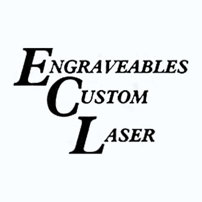 Engraveables Custom Laser image 0