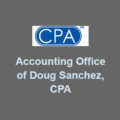 Doug Sanchez Cpa