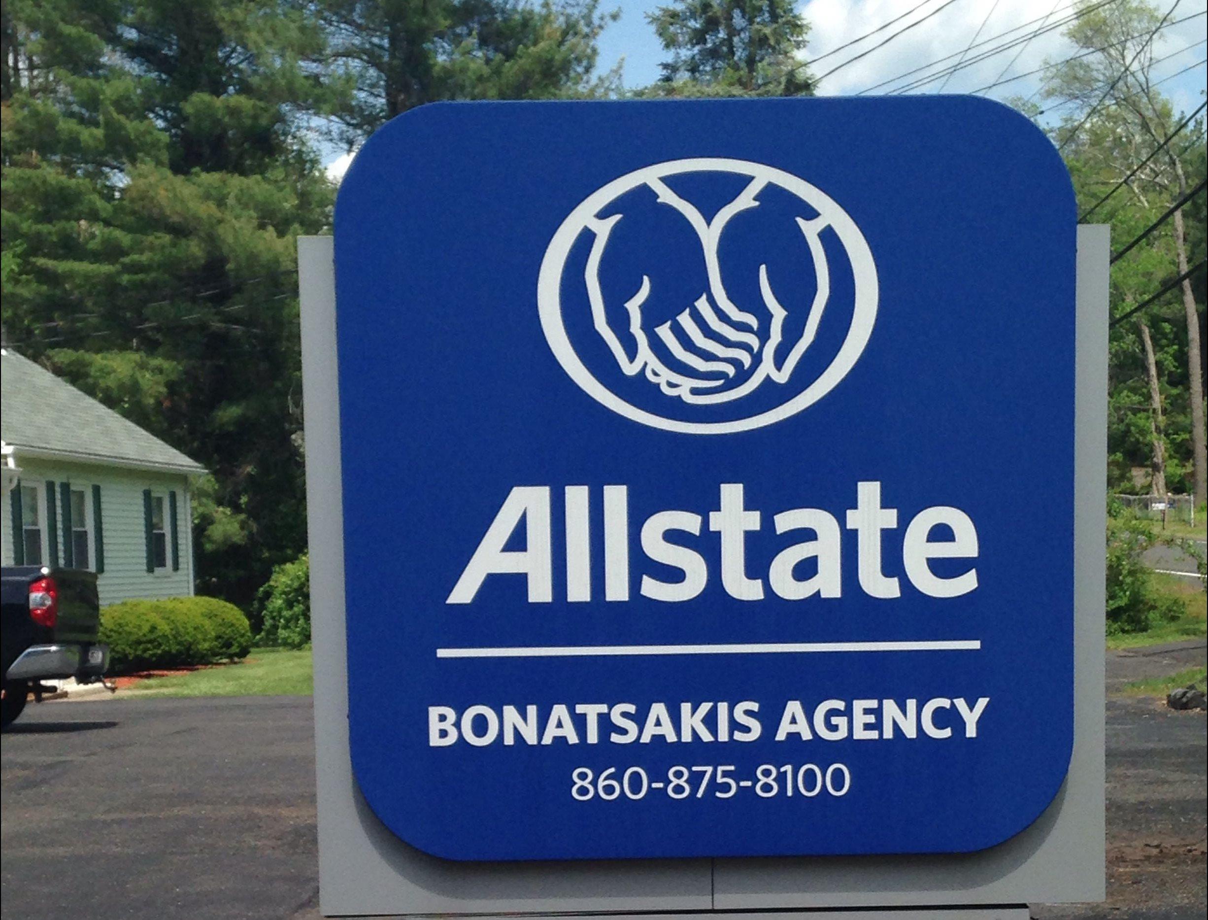 Mike Bonatsakis: Allstate Insurance image 2