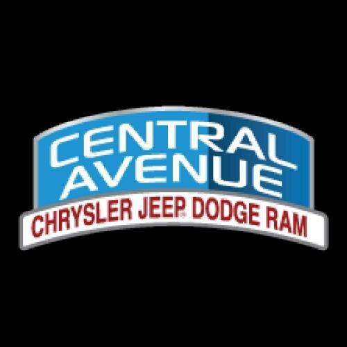 Chrysler Dealer Naples Fl: Central Avenue Chrysler Jeep Dodge Ram In Yonkers, NY