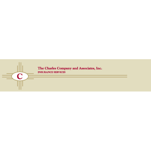 The Charles Co & Associates, Inc.