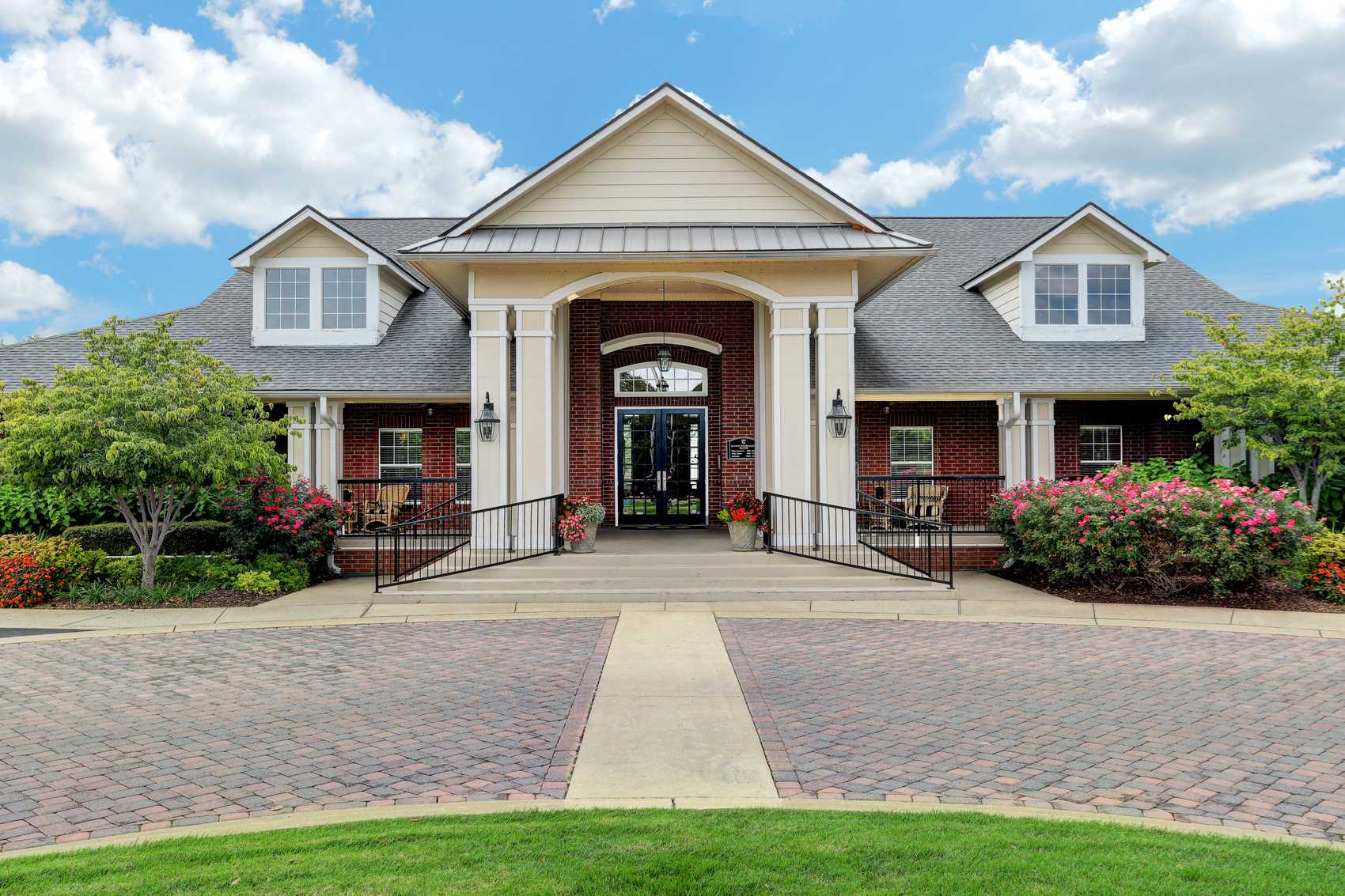 Cason estates apartments in murfreesboro tn 615 653 4 for 3 bedroom apartments in murfreesboro tn