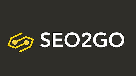 SEO2GO - SEO Agency Perth