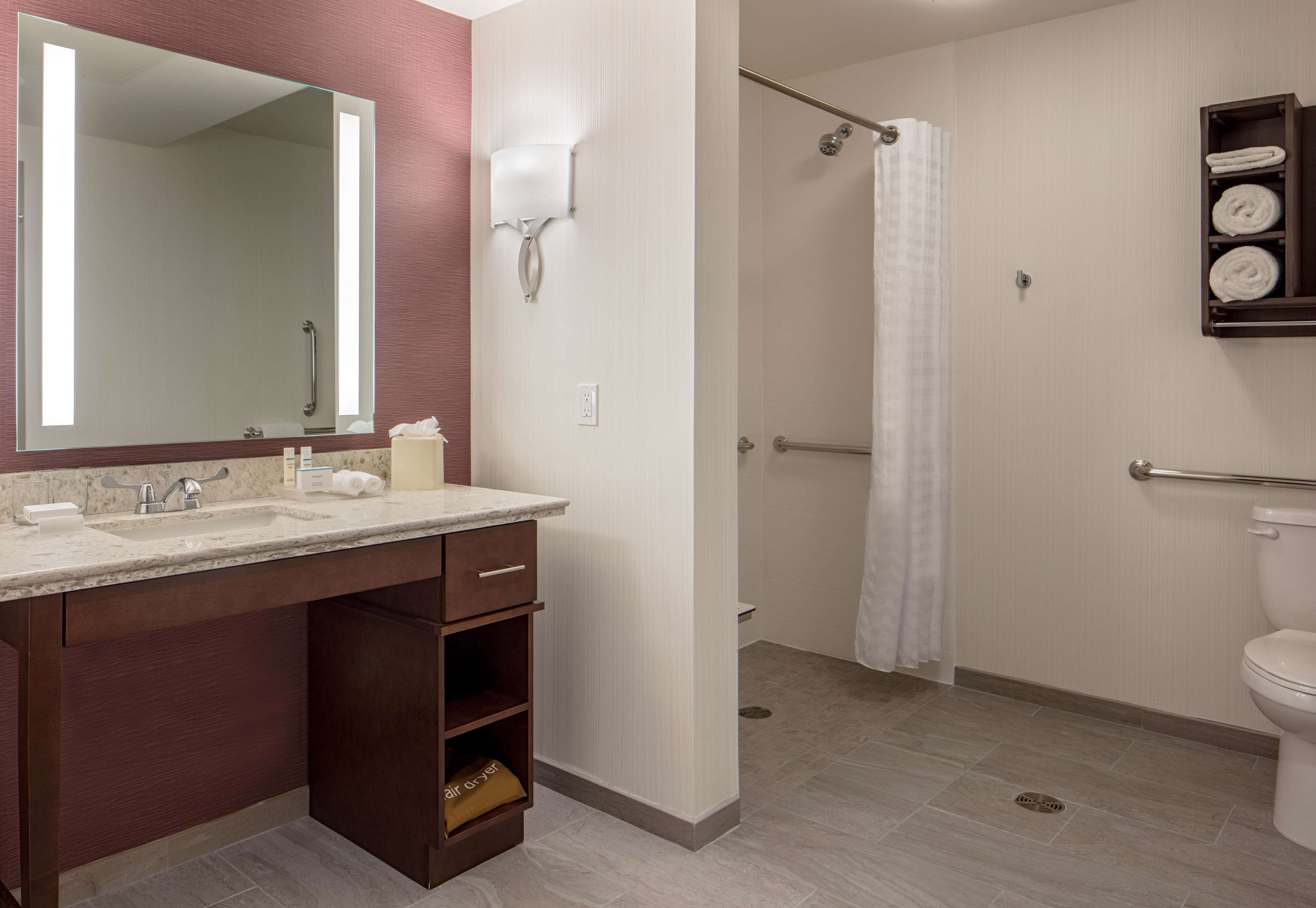 Homewood Suites by Hilton New Orleans French Quarter image 38