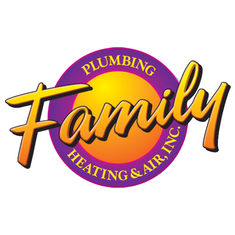 Family Plumbing Heating & Air