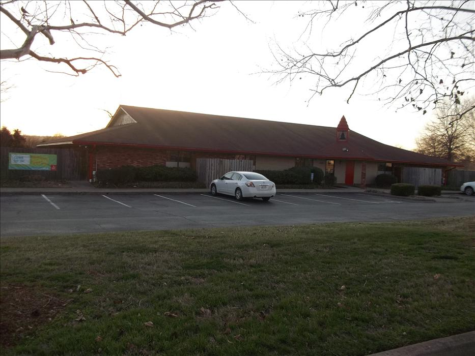 Goodlettsville KinderCare image 0