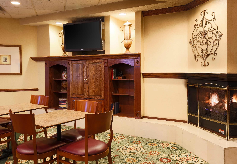 Residence Inn by Marriott Philadelphia West Chester/Exton image 11